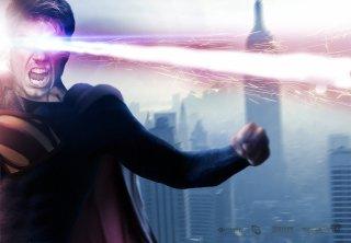 superman__man_of_steel_promo_by_skinnyglasses-d4686nt