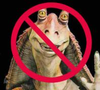 th_95965_jar_jar_banned_final_122_429lo