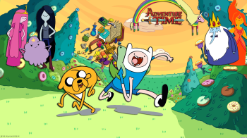 adventure_time___wallpaper_1_by_jesusasaurus-d5w09c5-WallsHQ.com_