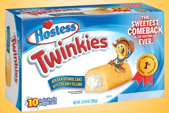 old-new-twinkies-1