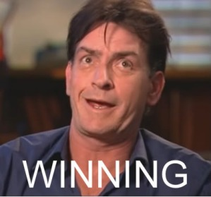 b1e9d19c_Charlie-Sheen-Winning-Duh