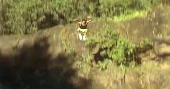 Jesse jump