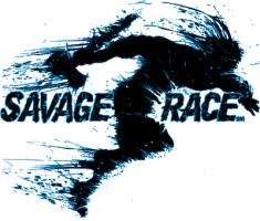 SavageRace2013LogoScaled