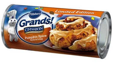 grands-pumpkin-spice-rolls