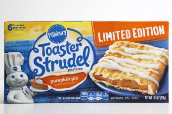 pillsbury-pumpkin-pie-toaster-strudel