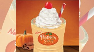 steak-n-shake-debuts-new-pumpkin-spice-milkshake-with-fall-favorites-menu-678x381