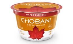 Chobani-Limited-Batch-Maple-900