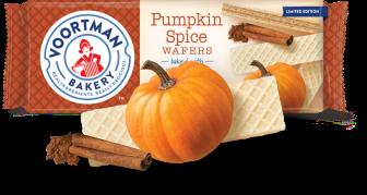 US_waffer_Pumpkin_Crisp-1
